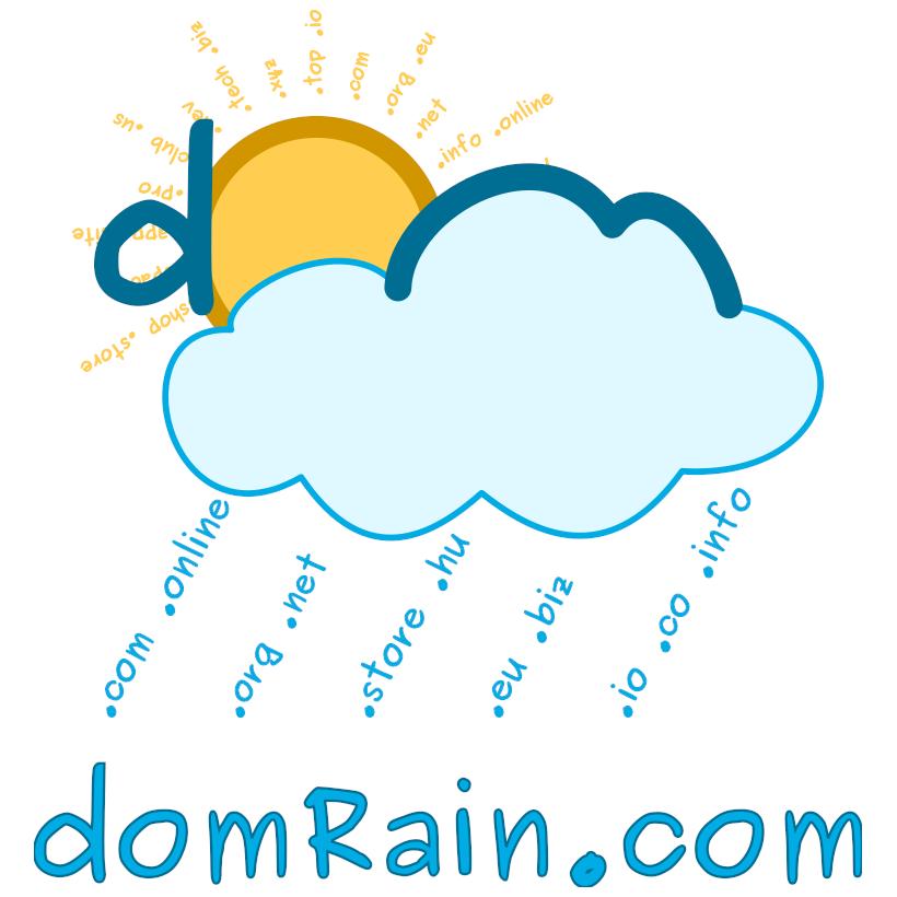 VJB prémium használt termék